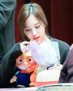 #pretty#beautiful#beautyqueen#mina#twice#japan#korea#idol#티티#트와이스#미나#일본#한국#ONCE#oneinamillion#minatwice#cute#live#stage#ohhahh#kpop#vocal#sweet#koreanbeauty#japanbeauty#twicemina#famous#cutemina