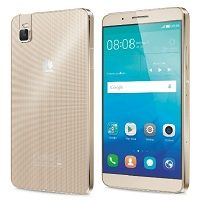 "Price in USD: $288Price in Rupees: 30,000Huawei Honor 7i Mobile Price, Specs and Reviews : This Mobile Also known as Huawei Shot X.This mobile ""Huawei Honor 7i"" introduced by Huawei Industry.This Mobile Huawei Honor 4X approximately Released 2014, October and came to market in december 2014.   #Huawei #Huawei Mobiles #Huawei Phone Price #Mobile Details #Mobile Price #Mobile Price in Pakistan #Mobile Rate #Mobile Reviews #Mobile Specification"