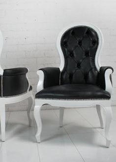 Riviera Dining Chair w Arms - RoomServiceStore.com
