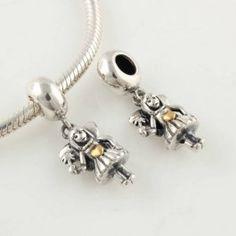 15,99 €  http://www.pariprix.com/pendentifs-charms/amour-balancent-des-charmes-de-fille-de-coeur-pandora-style-superieur.html