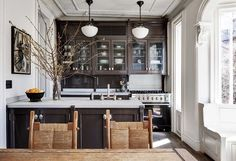 House Beautiful: Sophisticated Chic | ZsaZsa Bellagio - Like No Other