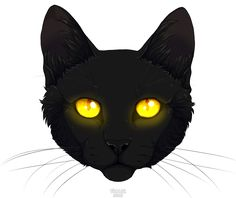 Black by Vialir.deviantart.com on @DeviantArt