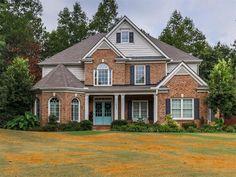 1049 Creek Side Dr, Canton, GA 30115. 6 bed, 4 bath, $464,400. For Discriminating H...
