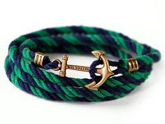 Kiel Jame Patrick - Catesby Jones bracelet