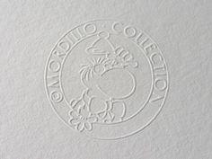 About Mordillo - Mordillo Collection