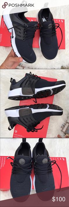 Athletic Best Presto Nike Images Shoes 11 Tennis Shoes zTPFqf