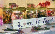 DSC00204_7157561827_o for dap_DAP_Monet