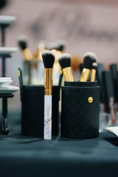 Animal Testing, Brush Set, Gift Bags, Cruelty Free, Makeup Brushes, You Got This, Makeup Looks, Marble, Gifts