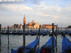 Foto de Venecia, Italia, VENECIA, ITALIA - VENECIA