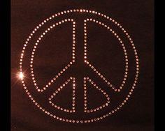 peace teken - Google zoeken