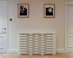 Modern Radiator Cover                                                                                                                                                                                 Mais