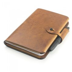 Field Notes Wallet   form•function•form