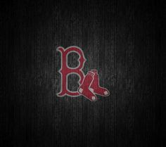 red sox - This has been a great color for a long time, still looks good. Boston Sports, Boston Red Sox, Sports Wallpapers, Phone Wallpapers, Champion Socks, Red Socks, Red Sox Nation, Baseball Socks, Boston Strong