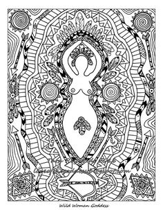 27 Best Coloring Pages Nature Images Coloring Books Coloring