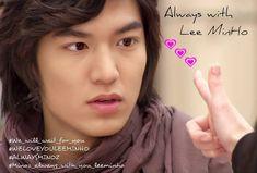 Boys Before Flowers, Best Kdrama, Lee Min Ho, Minho, Korean Actors, Jun, First Love, Faith, Kpop