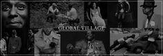 The Global Village (BKc)