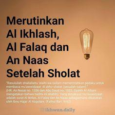 Hijrah Islam, Doa Islam, Islam Religion, Islamic Quotes Wallpaper, Islamic Love Quotes, Islamic Inspirational Quotes, Hadith Quotes, Muslim Quotes, Quran Quotes
