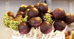 Cioccoshow: la decima edizione a Bologna è stata un record con 300.000 visitatori tra laboratori, show cooking e concorsi dedicati al cioccolato.