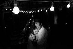 casamento-criativo-com-decoracao-rustica-blog-berries-and-love-45
