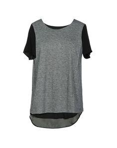 c968c0bdd Armani Exchange Cotton Rhinestone-Graphic T-Shirt - Red XS | Products | T  shirt, Shirts, Women