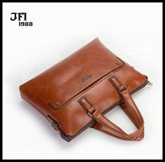 Free shipping Three Colors Men Shoulder Bag Top PU Leather Men Handbags New Fashion Men Messenger Bag Briefcases Business Bag - http://www.aliexpress.com/item/Free-shipping-Three-Colors-Men-Shoulder-Bag-Top-PU-Leather-Men-Handbags-New-Fashion-Men-Messenger-Bag-Briefcases-Business-Bag/32272617276.html