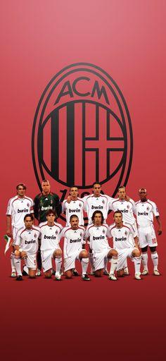 Soccer World, World Football, Football Players, Sports Drawings, Ac Milan, Champions League, Porsche Logo, Joker, Game
