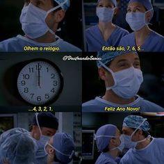 Derek Shepherd, Grey Anatomy Quotes, Greys Anatomy Memes, Meredith Y Derek, Heart Anatomy, You Are My Person, Lexie Grey, Greys Anatomy Cast, Cristina Yang