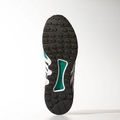 official photos 2e214 a6ca5 Buy Adidas EQT 93 SUB GREEN Sport Shoes