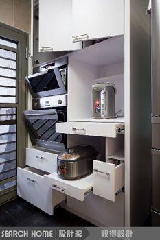 廚房 電器櫃 - Google 搜尋
