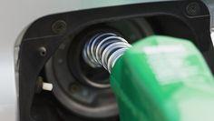 Movimento registrado na semana passada interrompeu sequência de valorização nas cotações do combustível