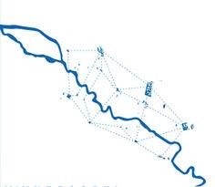 Salottobuono & YellowOffice: ZATA. A Project for Piave river (IT), via salottobuono.net