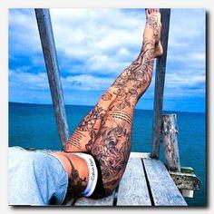 #tattooink #tattoo www tattoo designs, in memoriam tattoo designs, front thigh tattoos, snake around arm tattoo, henna simple tattoo, simple tribal tattoos, blue orchid tattoo designs, polynesian tattoo meanings, arabic tattoo writing, blue monarch butterfly tattoo, top arm tattoos sleeves, pakistani bridal mehndi designs, white ink tattoos on dark skin, cherry blossom tree side tattoo, unique upper back tattoos, japanese symbol for peace