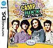 Disney Camp Rock: The Final Jam – Nintendo DS « Holiday Adds