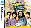 Disney Camp Rock: The Final Jam – Nintendo DS « Holiday Adds Camp Rock, Movie Covers, Nintendo Ds, Finals, Buy Now, Camping, Feelings, Disney, Holiday