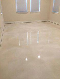 Apartamento pintura ep xi autonivelante packt coat 11 7869 for Piso 0 salas de estudo e atl