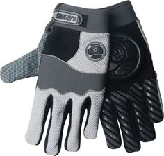 Sector 9 Apex Slide Gloves L/XL - Grey/Charcoal by Sector 9. $35.65. High Density Grip Print on Fingers/Thumb. Terry moisture wicking panel. 50% Synthetic Leather / 10% Polyester / 10% Neoprene / 15% Spandex / 15% Other. Delrin 9 Ball Pucks. 3mm Anti-vibration foam on palm. Sector 9 knows what makes for a solid, functioning glove, and they have put all that knowledge into their new Apex Slide Glove. The Apex gloves are lightweight and breathable for those warm summer days and ...