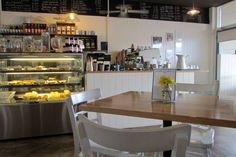 Puddin' & Pie Cafe Carina Heights | Must do Brisbane