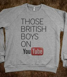 The Youtube Crew - Cant Even Outfitters - Skreened T-shirts, Organic Shirts, Hoodies, Kids Tees, Baby One-Pieces and Tote Bags