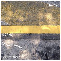 2015.05.27 #nike #running