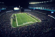The New England Patriots take on the Denver Broncos in a regular season game at Gillette Stadium on Sunday, November Denver Broncos, Broncos Vs, Gillette Stadium, New England Patriots, American Football, Baseball Field, Adventure, Sports, Hs Sports