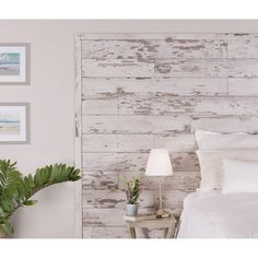 home repairs,home maintenance,home remodeling,home renovation Stick On Wood Wall, Peel And Stick Wood, Home Renovation, Home Remodeling, Home Improvement Loans, Home Improvement Projects, Home Repairs, Engineered Hardwood, Easy Projects