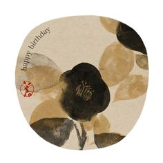yama-bato: Hidetoshi Mito (These are a few of my favorite things. Japanese Ink Painting, Chinese Painting, Japan Art, Retro Art, Botanical Art, Ink Art, Love Art, Graphic Illustration, Photo Art