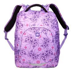 Backpack DELSEY #kids #backtoschool #schoolbag #Delsey