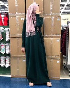 #knitdress #hijab #hijabfashion