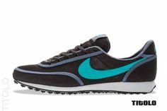Nike Elite Tape (Night Stadium/Sport Turquoise-Cool Grey-White)