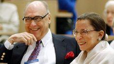 51 Rbg Ideas In 2021 Rbg Ruth Bader Ginsburg Justice Ruth Bader Ginsburg