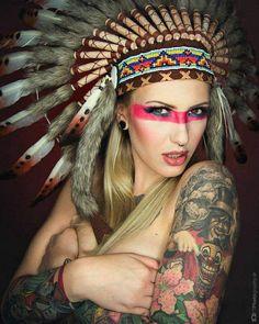 Entertaining message Beautiful native american women headdress seems