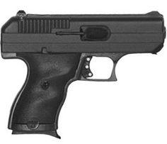 New Hi-Point 9mm $169 - http://www.gungrove.com/new-hi-point-9mm-169/