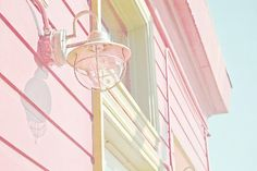 "tedisu: "" Sweet House by JoyHey on Flickr | Edited by Tedisu """