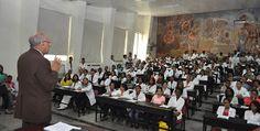 Armario de Noticias: Estudiantes de Internado de Medicina UASD proponen...
